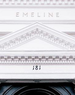 Hotel-Emeline