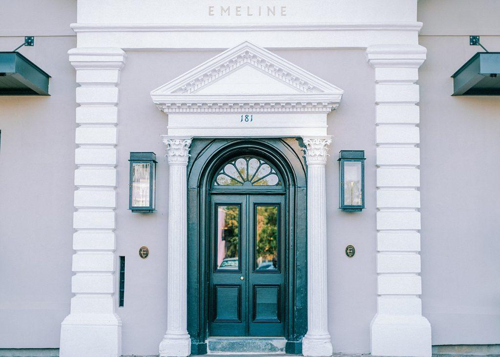 Hotel-Emeline-Charleston